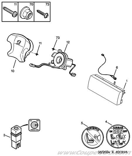 voir le sujet esp asr hors service. Black Bedroom Furniture Sets. Home Design Ideas