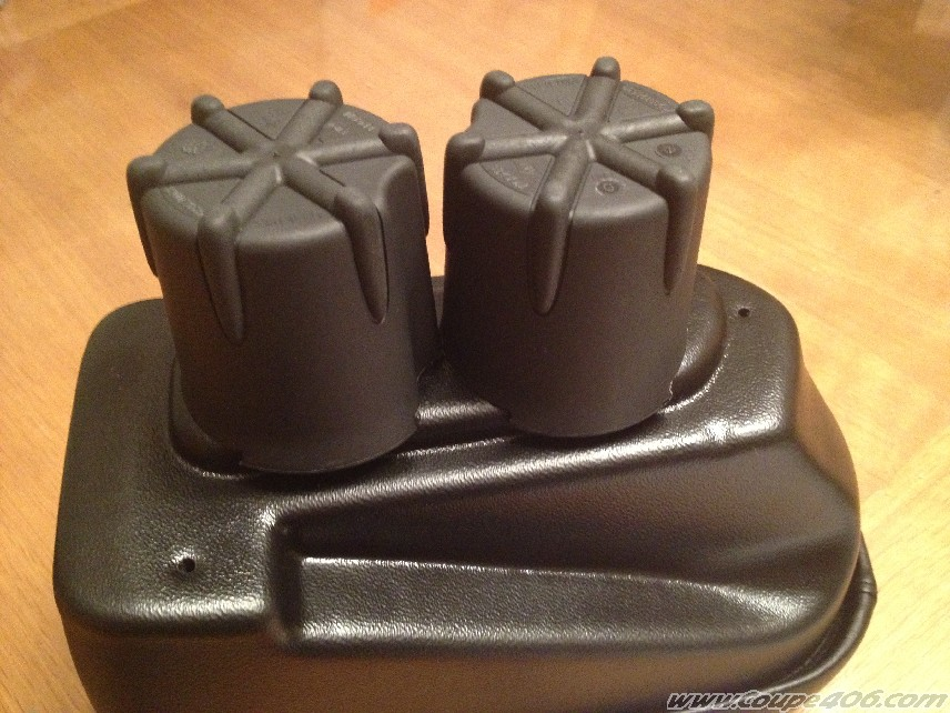 voir le sujet chez yannick 2l 137ch pack bva 05 2000 thallium abricot. Black Bedroom Furniture Sets. Home Design Ideas